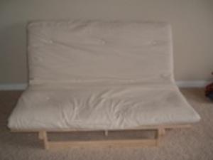 ikea futon bed Roselawnlutheran
