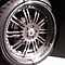 20-asanti-rims-and-tires-for-sale