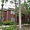 Custom-2-storry-4bed-3-5-bath-home-for-rent-in-the-woodlands