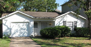 Bellaire furnished and all bills paid temporary housing - 1 bedroom apartments houston all bills paid ...
