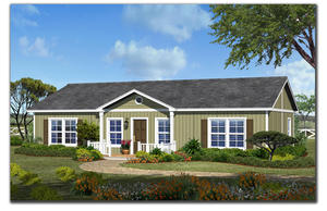 cypress neatherlin homes your home builder in cypress texas