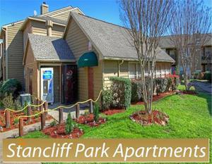 Houston apartments for rent in houston tx for 3 bedroom apartments southwest houston